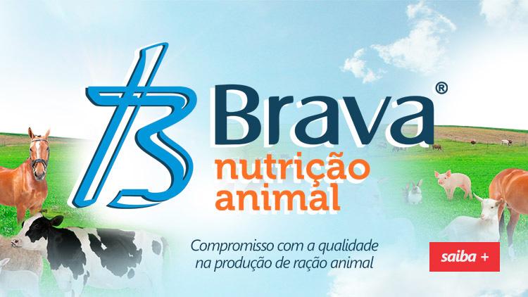 srs-BRAVA-banner-home-NUTRICAO